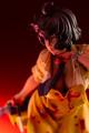 山下しゅんや氏デザインのBISHOUJOシリーズ最新作は実写映画「悪魔のいけにえ」のレザーフェイス!「HORROR美少女 レザーフェイス」2020年11月発売!