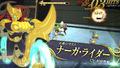PS4/Switch用アクションRPG「インディヴィジブル 闇を祓う魂たち」、メインキャラの紹介トレーラー公開!小清水亜美、細谷佳正ら豪華声優陣によるボイスに注目!