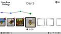 Switch「ジャンプロープチャレンジ」が本日から9月30日まで無料配信中! Joy-Conを使ったなわとびで手軽にエクササイズ
