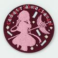 大人かわいいグッズを販売! 期間限定ショップ 「カードキャプターさくら Ready for Lady」が有楽町/神戸マルイにてオープン