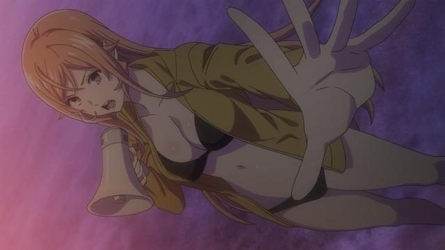 7月3日より放送再開のTVアニメ「食戟のソーマ 豪ノ皿」、新キャラも登場する放送直前PV公開!
