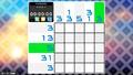 【ニンテンドースイッチ】インディーズゲームを楽しもう、ライターが遊んでおもしろかったオススメゲーム4選!