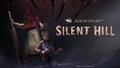 ホラーサバイバルゲーム「Dead by Daylight」最新チャプター「Silent Hill」、本日6月17日より配信開始
