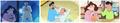 全国のとーちゃんに捧ぐ、野原家の5年間。名作「ロボとーちゃん」監督・高橋渉さんが描く「クレヨンしんちゃん×クラフトボス」WEB限定オリジナル動画公開!