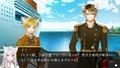 遺世界恋愛アドベンチャーゲーム「軍靴をはいた猫」、オリジナルエピソードを追加してNintendo Switchに登場!