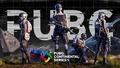Steam版「PUBG」アップデート7.3実施! 新投擲武器「C4」が登場
