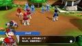 Nintendo Switch「プロ野球 ファミスタ 2020」9月17日発売決定! 34年の歴史で初となる「オープニングアニメーション映像」公開
