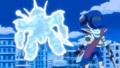お待ちかねの龍蒼丸、登場! 6/19(金)21時公開の「魔神英雄伝ワタル 七魂の龍神丸」第3話あらすじ&先行カット到着!