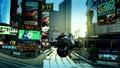 Switch用アクションレーシングゲーム「Burnout Paradise Remastered」、本日6月19日発売! 8つのDLCと130種類以上のマシンを収録した決定版