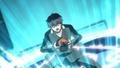 7月スタートの僧侶枠アニメ「巨人族の花嫁」PVを公開!主題歌はカイウス(cv.小野友樹)&晃一(cv.伊東健人)が歌唱♪