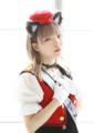 「ルミナスウィッチーズ」1stシングル「Flying Skyhigh」発売記念! オンラインサイン会実施が決定!