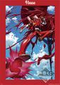 「シン・エヴァンゲリオン劇場版」の一番くじが7月15日(水)より発売! 約30cmの初号機フィギュアや描きおろしアイテムも