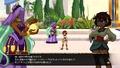 PS4/Switch用アクションRPG「インディヴィジブル 闇を祓う魂たち」、新キャラ情報公開! キャストに能登麻美子、野水伊織、くじら
