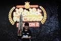 対戦アクションパズル「ぷよぷよeスポーツ」のプロ大会「ぷよぷよチャンピオンシップ」「ぷよぷよファイナルズ」が開催! 年間王者は、最年少プロのともくん選手!