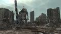 「地球防衛軍」シリーズのナンバリング最新作「地球防衛軍6」が2021年に発売! 前作から数年後の世界が描かれる物語などの新情報も公開