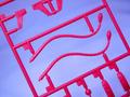 """""""メカメカしいけどかわいい""""! 「テクノポリス21C」のスキャニー(アオシマ製)を組んでハートがときめいた!!【80年代B級アニメプラモ博物誌】第1回"""