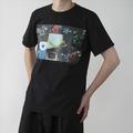 「機動戦士Zガンダム」35周年記念! 懐かしのあのシーンをもう一度! エピソードTシャツ第2弾が登場