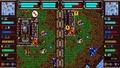 メガドライブ版「ヘルツォーク ツヴァイ」が、Switch向け「SEGA AGES ヘルツォーク ツヴァイ」として復活! ゲーム詳細情報公開