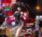「デート・ア・ライブIII」より、チャイナドレスに身を包んだ妖艶なる美女「時崎狂三」が1/7スケールフュギュアで登場!