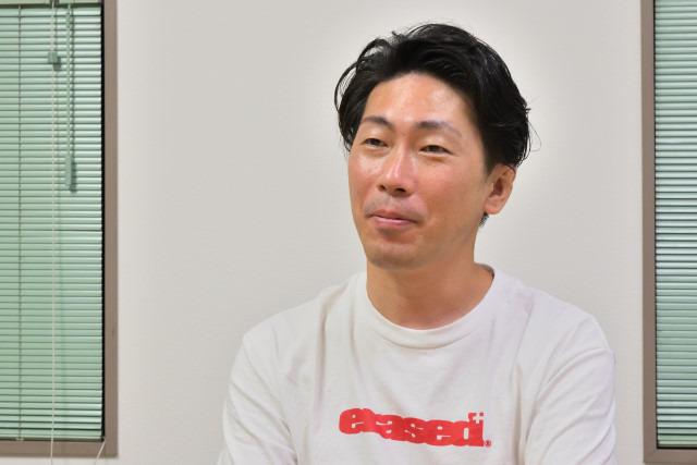 平尾隆之が、「映画大好きポンポさん」をアニメ化したい本当の理由【アニメ業界ウォッチング第67回】