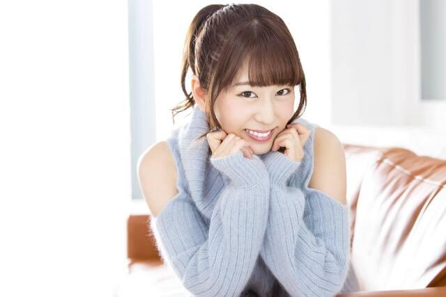 今話題のASMR音声作品「バー『Envelop』」に、歌手・声優として活躍中の「櫻川めぐ」が参加決定!