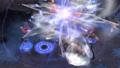 アクションRPG「ファイナルファンタジー・クリスタルクロニクル リマスター」の体験版が配信決定! さらにファイナルトレーラーも公開