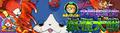 スマホアプリ「妖怪ウォッチ ワールド」がサービス開始から2周年! 毎週「妖怪玉」が100個手に入るキャンペーンなど内容盛りだくさんの「2周年記念イベント」が開催中