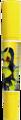 7月1日オープン! 東京から世界にグッズを発信する「仮面ライダー」初のオフィシャルグッズショップ「KAMEN RIDER STORE TOKYO(仮面ライダーストア東京)」を訪問!