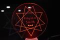 女神アイドルと個室でお話してきた! 本日開店の仮想ライブ×コミュニケーション施設「Prhythm☆StellA」体験レポート