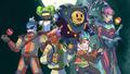 【2020年10月更新】PS4オススメ60選!9月末発売の最新作から名作まで厳選して紹介!