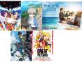 アニメライターが選ぶ、2020年夏アニメ注目の5作品を紹介!【アニメコラム】