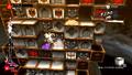 浮気と結婚に揺れる男女の恋愛を描いた大人のジュブナイル「キャサリン・フルボディ for Nintendo Switch」が本日発売!