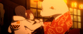 劇場アニメーション映画「シドニアの騎士 あいつむぐほし」、2021年公開! ゲーム化プロジェクトも始動!