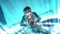7月5日(日)より放送開始のTVアニメ「巨人族の花嫁」、第1話先行カット公開! おれゆびラジオ最終回が本日より配信開始!