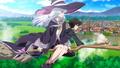 TVアニメ「魔女の旅々」、2020年10月放送開始&新PV公開! 追加キャスト&エンディングテーマ情報発表