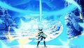 アクションRPG「インディヴィジブル 闇を祓う魂たち」より、トリガー制作のオープニングムービーが公開に!