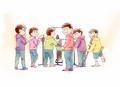 TVアニメ「おそ松さん」第3期、2020年10月よりテレビ東京ほかにて放送決定! 6つ子声優出演による前代未聞の解禁映像公開!!