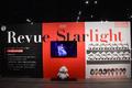人気キャラクターによる新録音声ガイドで楽しもう! 8月9日まで開催の「バンドリ!&スタァライト展 in Gallery AaMo」をレポート!