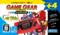 10月6日に発売予定のゲーム機「ゲームギアミクロ レッド」に収録される「女神転生外伝」など4つのタイ...