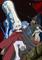 秋アニメ「ダンジョンに出会いを求めるのは間違っているだろうかⅢ」キービジュアル公開!!  ED テーマアーティストに sajou no hana が決定!