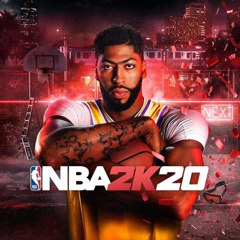 「PS Plus」の7月アップデート情報が公開!フリープレイは「NBA 2K20」と「ニッポンマラソン」。「PS Plus」10周年記念特典も