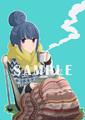 TVアニメ「ゆるキャン△」Blu-ray BOX、2020年12月16日発売決定! オリジナル法人特典発表