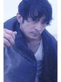 津田健次郎、結婚を公表! 週刊誌報道を受けてインスタグラムにてコメント【いきなり!声優速報】