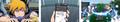 TVアニメ「すばらしきこのせかい The Animation」2021年放送決定! ビジュアル、PV、メインスタッフ&キャスト公開!