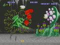 あの頃のゲーセンの熱狂を自宅で再び! セガ、アーケード筐体のミニゲーム機「アストロシティミニ」を2020年12月発売決定!