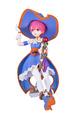 【プレゼント】「Re:ゼロから始める異世界生活」からオリジナル衣装のかわいい魔女っ娘姿の「ラム」フィギュアがセガプライズに登場!