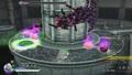国産アクションRPGの名作がよみがえる! 「イース・オリジン スペシャルエディション」PS4/Switch向けに今秋発売決定!