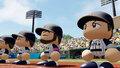 パワプロ最新作「eBASEBALLパワフルプロ野球2020」本日発売! 「東京2020オリンピック」や「大会」など新モードも搭載!