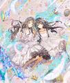 ClariS、2020年10月21日(水)にデビュー10周年記念ベストアルバム、2作品同時リリース決定! 10周年記念特設サイト開設!!