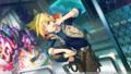 スマホゲーム「プロジェクトセカイカラフルステージ! feat. 初音ミク」7月下旬より事前登録開始! 最新ゲーム情報も公開